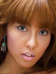 Nanami Sugisaki - No Boyfriend No Problem