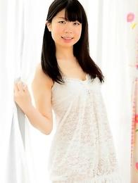 Mina Morioka