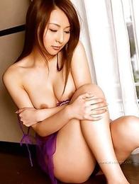 Jessica Kizaki is a great stripper and a slutty adult model