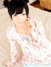 Yuki Sanmiya