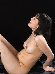Natsuki Yokoyama and Shino Aoi Swap Cum