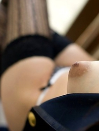 The best collection of Airi Mikami�s hot pics is available for free