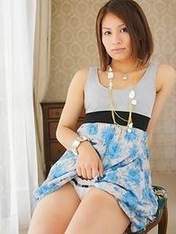 Sizuka Takahagi