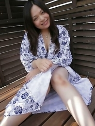 Miria Kimura