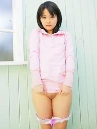 Satomi Sinjou