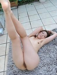 Nana Takesita