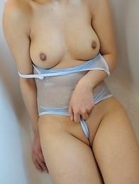 Yume Aikawa