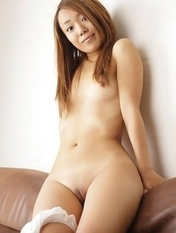 Haruka Ito