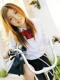Miho Kawai