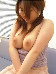 Mea Sakagami