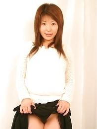 Rui Kawasaki
