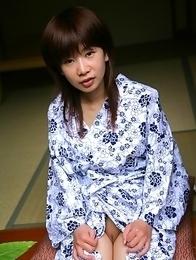 kotomi Nakanishi